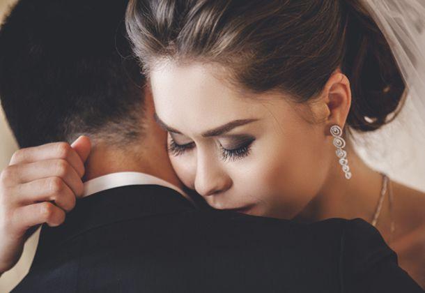 Свадьба Заура и Татьяны